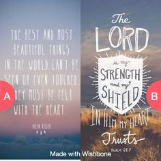 Which Wallpaper? Click here to vote @ http://getwishboneapp.com/share/544377