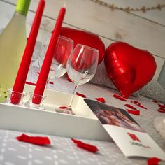 Cojines XXL yo te amo corazón-Tinker decorativas idea de regalo de San Valentín