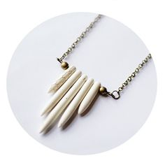 29 Best Winter Spike Jewelry Trends 2014 Images Jewelry