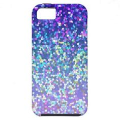 iPhone 5 Case Glitter Graphic Background  http://www.zazzle.com/iphone_5_case_glitter_graphic_background-179888756516268563