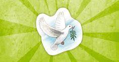Kuvahaun tulos haulle rauha
