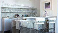 AD Top 100: JAN SHOWERS & ASSOCIATES INC.  Dallas, Texas  www.bocadolobo.com/ #interiordesignUSA #bestdesigners