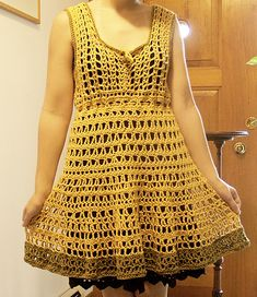 138 Best Free Crochet Clothing Patterns Images Yarns Free Crochet
