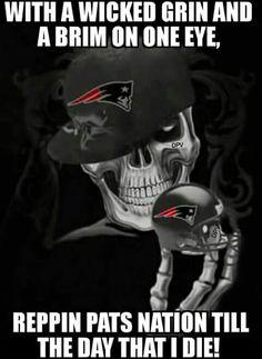 New England Patriots Sport Football, Football Season, Football Humor, Boston Logo, New England Patroits, Superbowl Champions, Go Pats, New England Patriots Football, Fly Eagles Fly