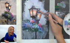 18 бесплатных мастер-классов преподавателей Школы рисования Вероники Калачевой   Школа рисования для взрослых Вероники Калачёвой — Kalachevaschool   Обучение вживую в Москве и онлайн по всему миру