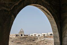» Sanatorio de Abona – Abades 1 Hodari Fotoblog