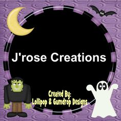 J'rose Creations https://www.facebook.com/JroseCreations