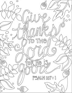 84 Best Bible Verse Coloring Pages Images In 2020 Bible Verse
