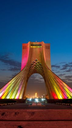 Tehran,Iran - Tourist Places  IMAGES, GIF, ANIMATED GIF, WALLPAPER, STICKER FOR WHATSAPP & FACEBOOK