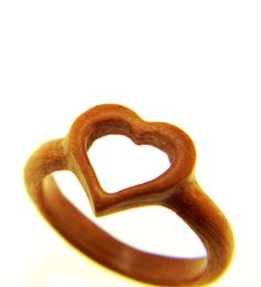 1000 Images About Wood Rings On Pinterest Wood Rings