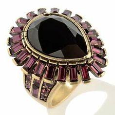 heidi daus jewelry | Heidi Daus Jewelry http://www.popscreen.com/p/MTM0NzA4MjAx/RETIRED ...