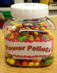 Classroom management Maybe use sugar free tics tacs or jelly beans 2nd Grade Classroom, Classroom Behavior, Classroom Setting, Classroom Design, Kindergarten Classroom, School Classroom, Classroom Themes, School Fun, Classroom Management