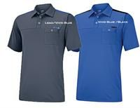 Adidas | Golf Shirt | Puremotion Climacool Pocket Polo