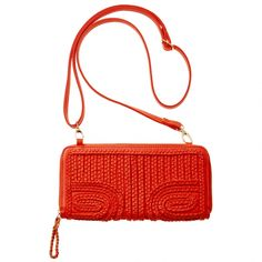 Sun Down Bag by Oliver Bonas, $56.45