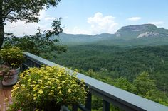 Home For Sale: 175 Cliffmont, Found Forest, Cashiers, NC