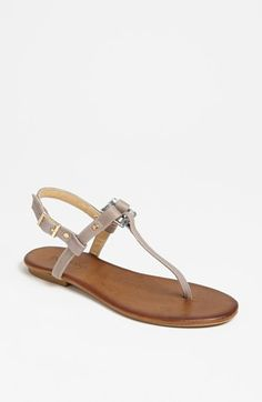 e2319511958 Inuovo Sandal available at  Nordstrom Discount Womens Shoes