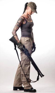cool custom body armor gear like bulletproof backpacks from Made in USA http://bullet-proof-vest-shop.com - http://www.rgrips.com/en/article/65-beretta-60