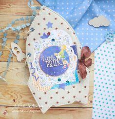 "world without words: альбом ""Ракета"" Scrapbook Travel Album, Scrapbook Albums, Snail Mail Flipbook, Baby Box, Baby Album, Album Photo, Filofax, Boy Or Girl, Card Making"