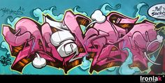 Image from http://33third.com/UserUpload/IronlaksHot-graffiti-Meks.jpg.