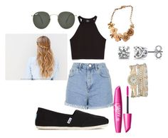 """""""Bouncin' Aroundd"""" by angeliqueamor on Polyvore"""