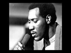 Otis Redding - For your precious love