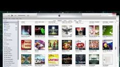 how to delete copies of songs in itunes
