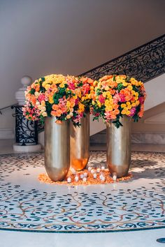 Venue: St. Regis Monarch Beach | Floral Design: Empty Vase Florist | Photography: Dina Douglass | Lighting: Images by Lighting | Coordination: International Events Co. | Rental: Palace Party Rentals | Cake: The Butter End