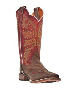 i so want these boots
