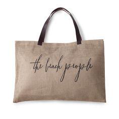 Jute Bag Original