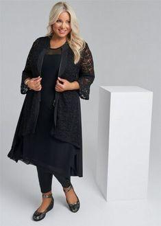 Olive 2 sizes BNWT Steve Madden Women/'s Down showerproof Jacket