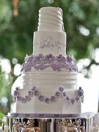 lavender weddings - Google Search