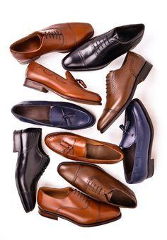 Meermin Shoes
