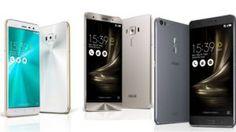 Asus Zenfone 3 Deluxe premijerno  zvijer sa 6 GB RAM-a SD 820... IFTTT Racunalo.com Tehnologija Racunalo Racunalocom racunalo.com News novosti vijesti actual