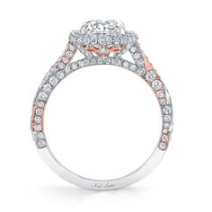 Brides: Neil Lane on the The Bachelorette, His Newest Kay Collection, Plus Exclusive Pictures of Des' Ring!
