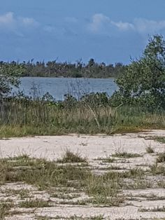 Long Island Bahamas, Mountains, Nature, Travel, Beautiful, Naturaleza, Viajes, Destinations, Traveling