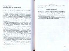 Albumarchívum Bullet Journal, Album, Personalized Items, Card Book