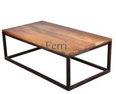 MODERN TABLE I1 021