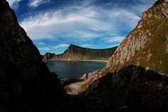 Vesteralen   Andøya Stave