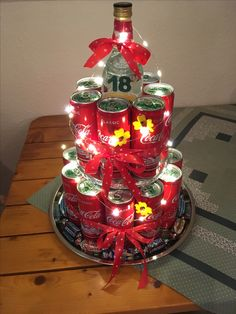 Geburtstag - Gifts For Teens Ideas Decoracion Cumpleaños, 242, Wonderful Picture, Gifts For Teens, Yellow Roses, Diy Christmas Gifts, Gift Baskets, Diy Gifts, Birthday Gifts