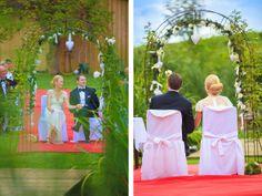 Hochzeitsfotos-Oestrich-Winkel-75 Hochzeitsfotograf.jpg