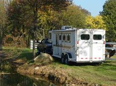 Trailering Safety Tips