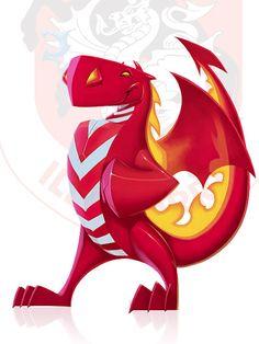 Resultados da Pesquisa de imagens do Google para http://www.nrl.com/Portals/NRL/RadEditor/images/nrlhq/mascots/Dragons_mascot.jpg
