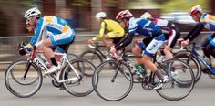 From France to Durango: Many of the best pro cyclists set their sights on Durango