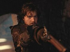 Bbc Musketeers, The Three Musketeers, Tom Burke, Jon Snow, Toms, Game Of Thrones Characters, Fictional Characters, Awesome, Jhon Snow
