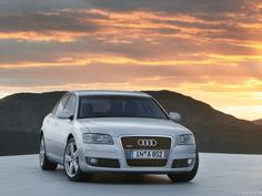 2011 Audi A8 Suzuka Gray Audi A8, My Ride, Vehicles, Car, Automobile, Autos, Cars, Vehicle, Tools