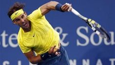 Good day for Grand Slam champs Djokovic, Murray, Nadal - Solar Sports Desk