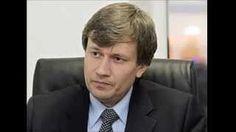 Григорий Грабовой: - YouTube