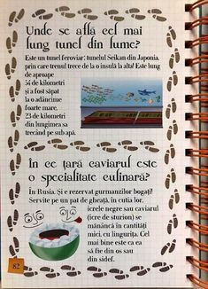 Romanian Language, Baby Education, Educational Activities, After School, Kids And Parenting, Bullet Journal, Children, Culture, Geography