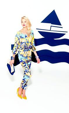 By Malene Birger, Temptation High/Summer 2013 Collection. Malene Birger, Fashion Brands, Store, Disney Characters, Summer, Collection, Summer Time, Larger, Shop