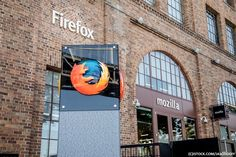 Firefox foils Facebook data-flinging with new Mozilla container extension